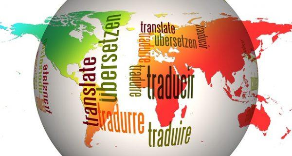Fachübersetzungen CZ-DE - Gastronomie, Lebensmittel, Lebensmitteltechnologie, Futtermittel für Haustiere