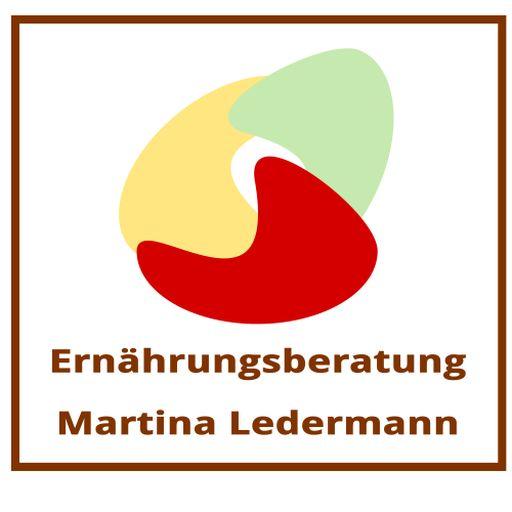 Ernährungsberatung Ledermann – Gewichts-Coach – Ernährungsanalysen – Essverhalten-Check