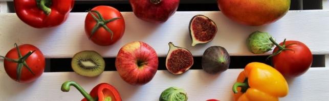 Ernährungsberatung Martina Ledermann Gewichtsreduktion klimafreundlich kochen